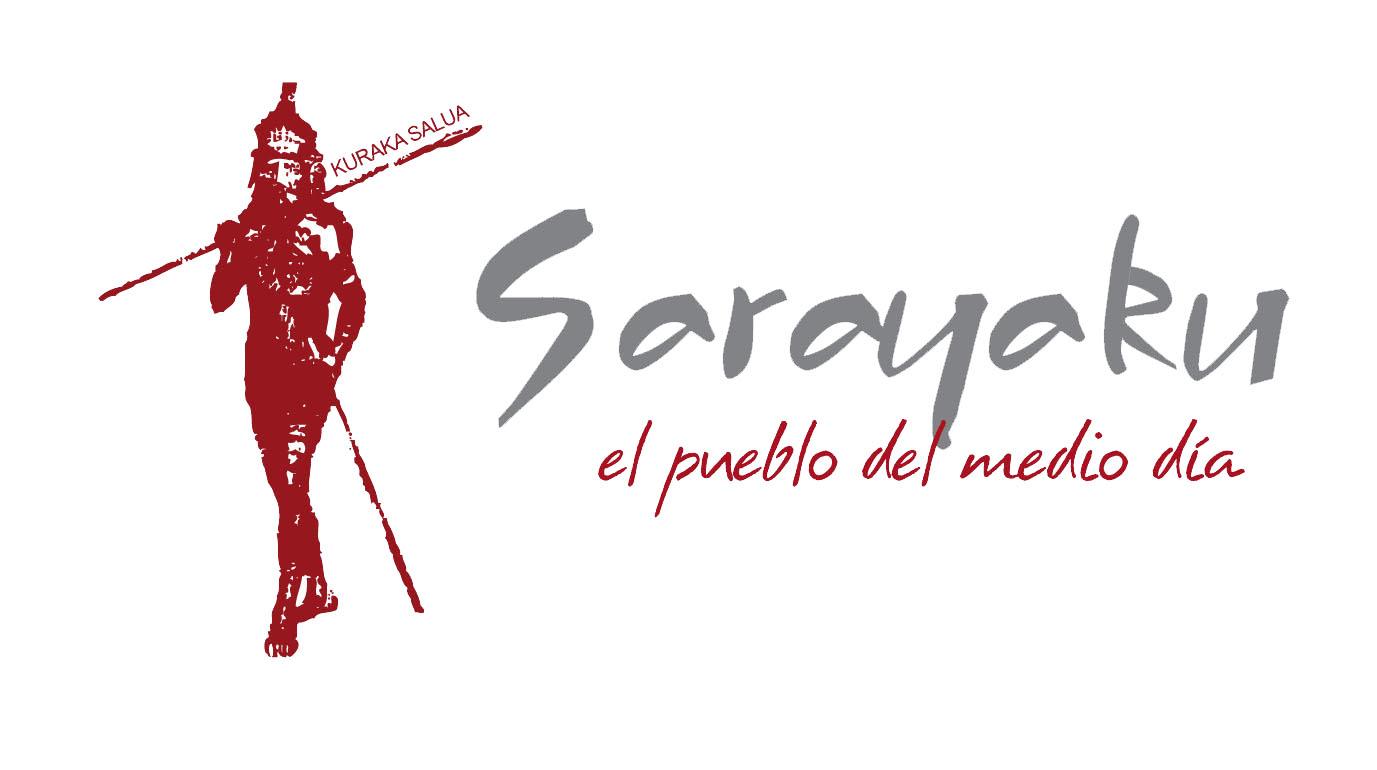 Pueblo Originario Kichwa de Sarayaku
