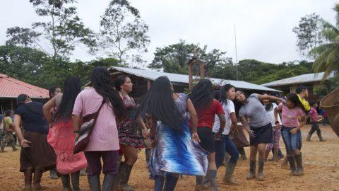 Uyantza 2017