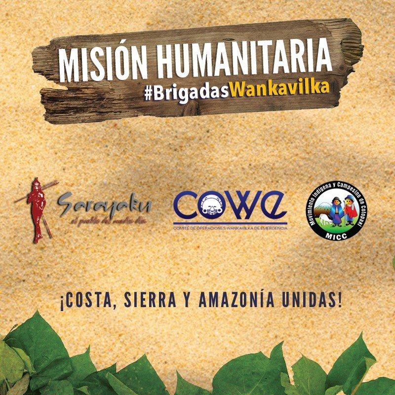 wankavilka-mision-humanitaria-covid-19