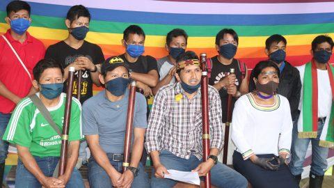 Sarayaku en la corte constitucional Ecuatoriana: Reivindicación de nuestros derechos territoriales